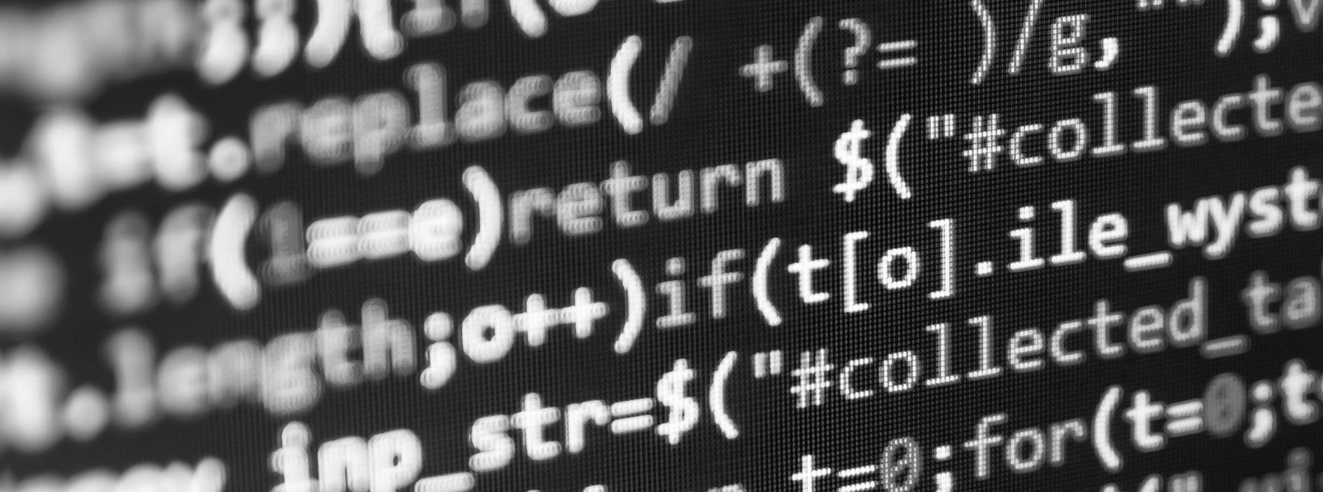 EU:s dataskyddsförordning - kompletterande svensk lagstiftning och Dataskyddsutredningens förslag