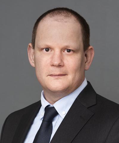 Per-Owe Arfwedson