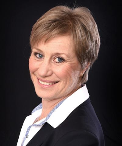 Eva Möller