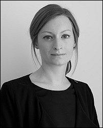 Ulrika L. Hedström