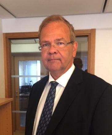 Robert Engstedt