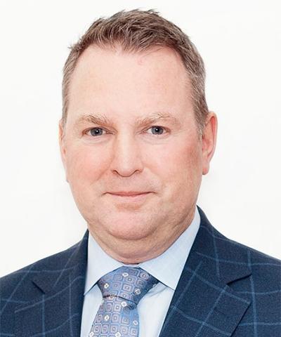 Martin Waern